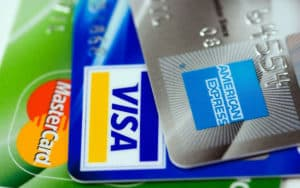 Low Risk Preferred AMP Payment Systems