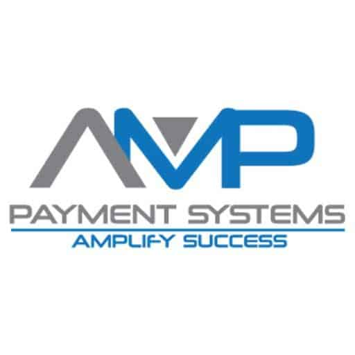 How to Easily Unlock VX520 Keypad - AMP Payment Systems