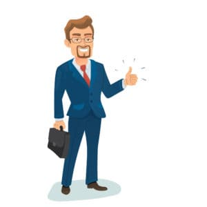 Maximize Sales Success AMP Payment Systems