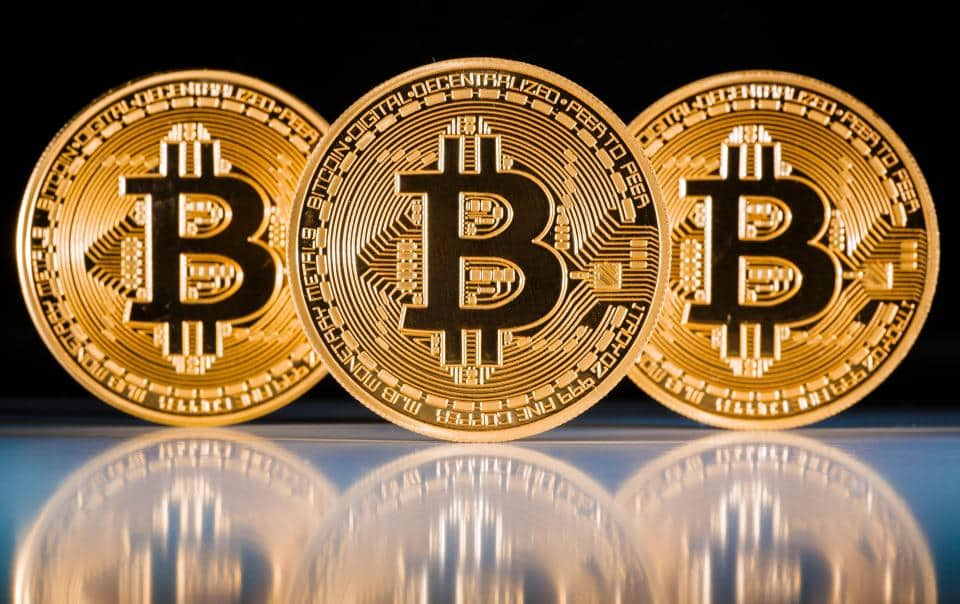 Bitcoin and Cryptocurrency AMP PAYMENT SYSTEMS