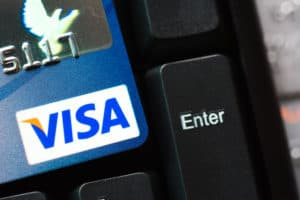 Visa Chargeback Rules - AMP Payment Systems