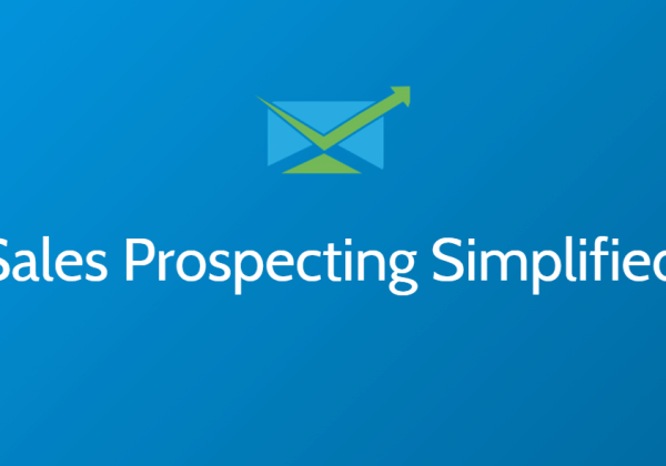 7 Sales Prospecting Tips to Land More B2B Clients
