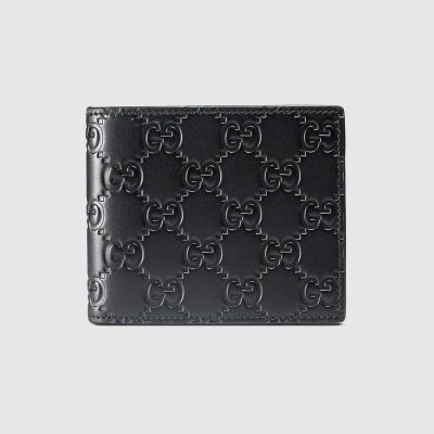365466_CWC1R_1000_001_080_0000_Light-Gucci-Signature-wallet