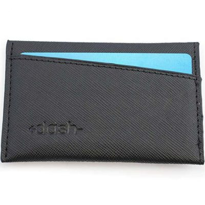 4517829dd4a 20 BEST WALLETS FOR MEN IN 2019 REVIEWED  Updated February
